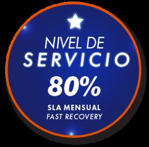 nivel-de-servicio-sla-fast-recovery