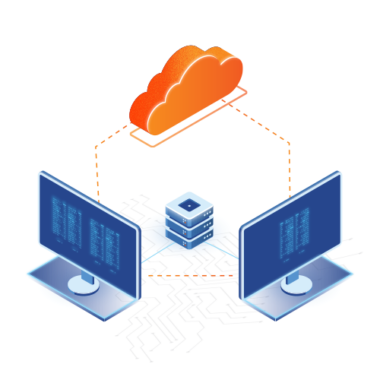 sd-wan-by-velocloud-oncloud